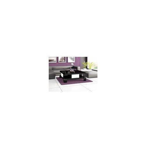 SALINA ława HUBERTUS EXCLUSIVE SELINA wysyłka GRATIS (stolik i ława do salonu) od MebleHubertus.pl
