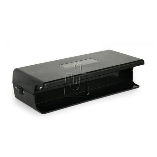 Tester banknotów Argo DL-102, BP803842
