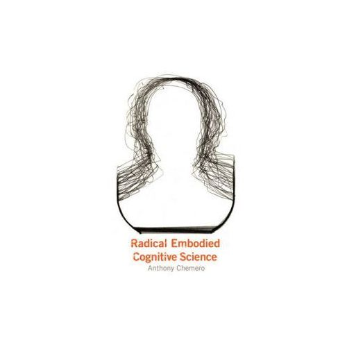 Radical Embodied Cognitive Science