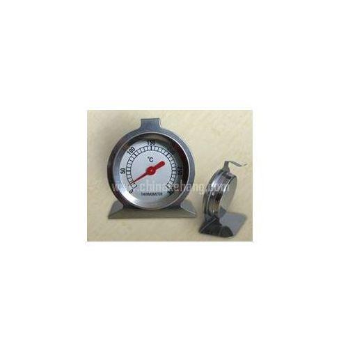 TERMOMETR DO PIEKARNIKA 0 do +300st.C, towar z kategorii: Termometry i stacje pogodowe