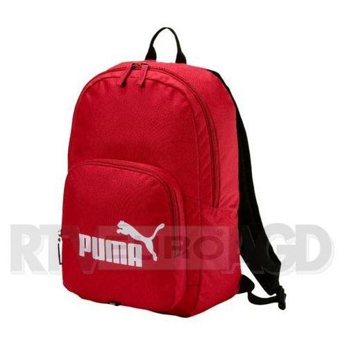 216acec52bd2 Puma phase 07358929 (czerwono-biały) (4059504716944) 79