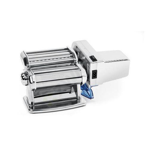 Maszynka do makaronu elektryczna kitchen line marki Hendi