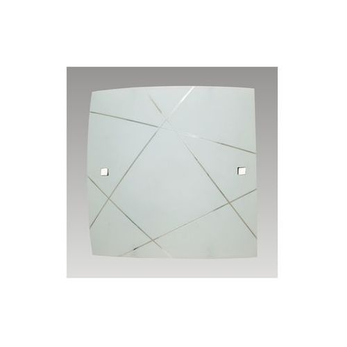 Prezent Lampa plafon/ kinkiet mikado (8585032203688)