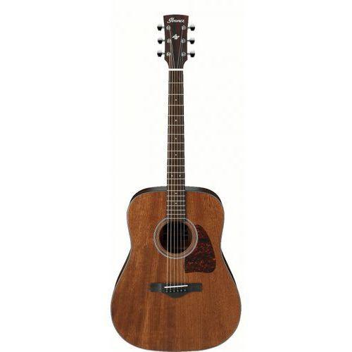 aw 54jt opn junior gitara akustyczna marki Ibanez