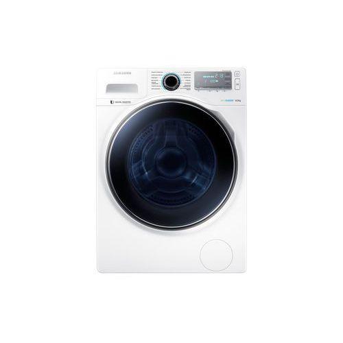 Samsung WW80H7410EW - produkt z kat. pralki