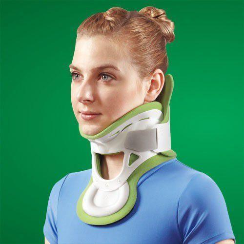 Kołnierz ortopedyczny Professional OPPO 4098