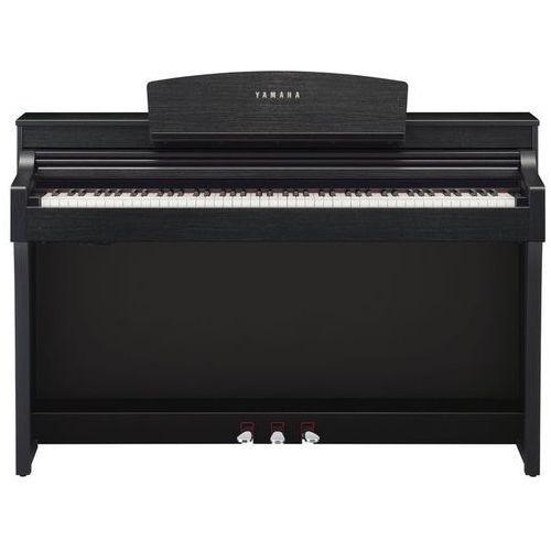 YAMAHA CSP-150 B Pianino Cyfrowe