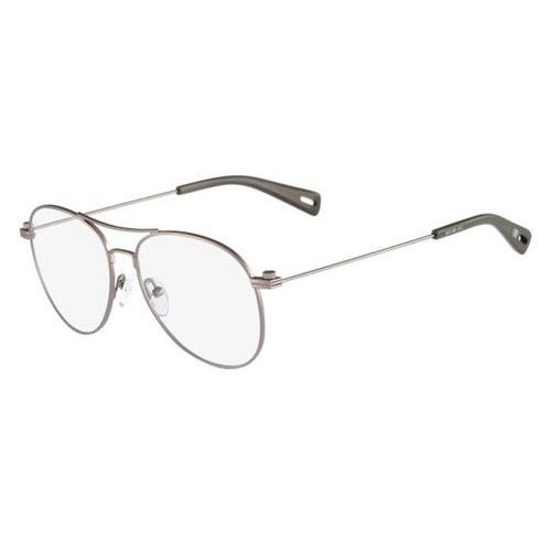 G star raw Okulary korekcyjne g-star raw gs2100 033