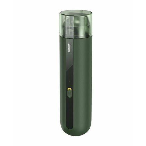 Baseus a2 car vacuum | odkurzacz samochodowy bezprzewodowy 5000pa filtr hepa moc 70w (6953156224148)