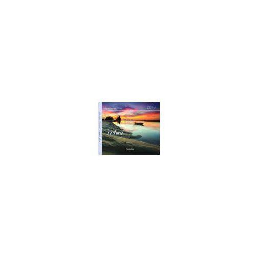 Relax nad morzem CD (5902188070972)