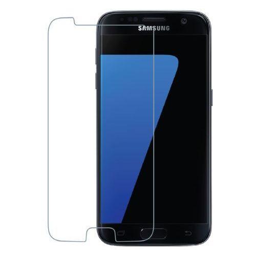 Szkło hartowane Tempered Glass do Samsung Galaxy S7 Edge (G935) (5901737316066)