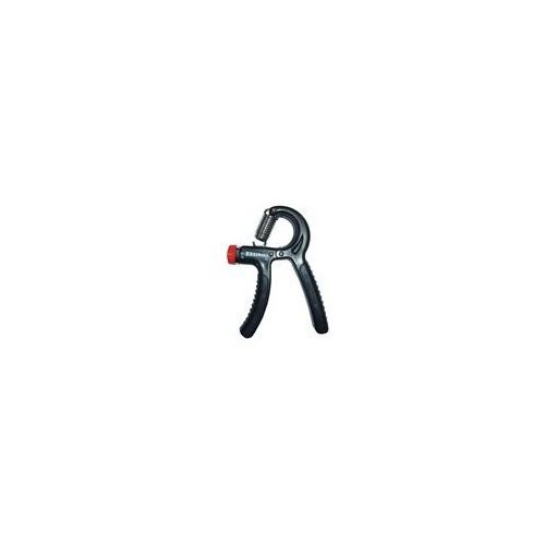 Power system power hand grip 4021 1szt