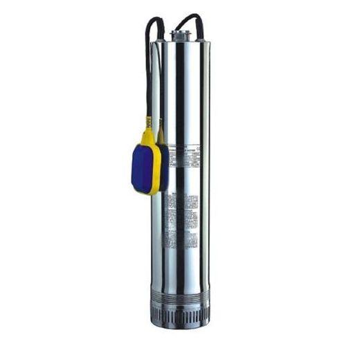 Omnigena Pompa Głębinowa Omni Tech 750 Premium 5? 750W 230V ?DARMOWA DOSTAWA? - sprawdź w wybranym sklepie