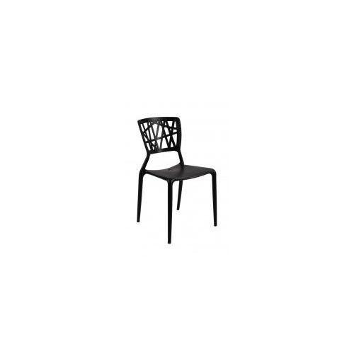 Krzesło Bush insp. proj. Viento, D2-Ven