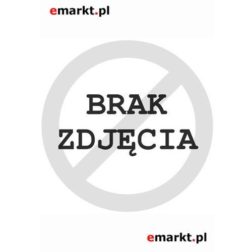 Emi music poland Wojciech młynarski - złota kolekcja vol. 1 & vol. 2 - album 2 płytowy (cd) (5099991479723)