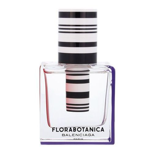 Balenciaga Florabotanica Woman 50ml EdP