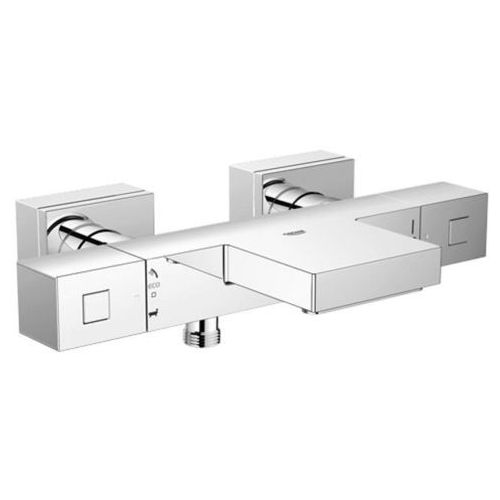 Bateria Grohe GROHTHERM 34497000