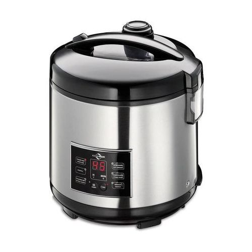 Kuchenprofi - Style - Urządzenie do gotowania ryżu (4007371063876)