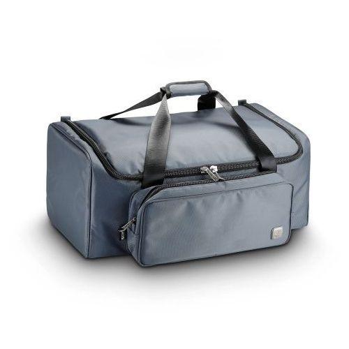 Cameo GearBag 300 M-uniwersalna torba na sprzęt 580 x 250 x 250 mm