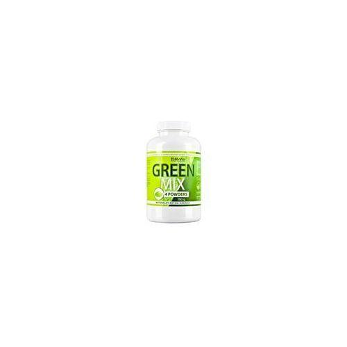 MyVita Green MIX 150g