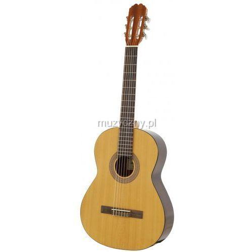 Admira Sara gitara klasyczna