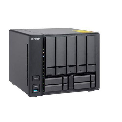QNAP TS-932X-2G (4713213513071)
