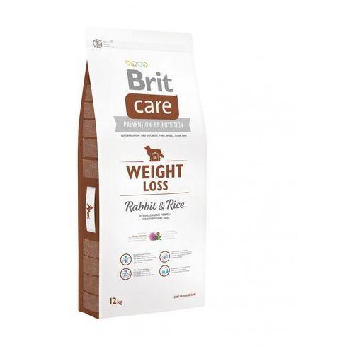 allevo weight loss capsules