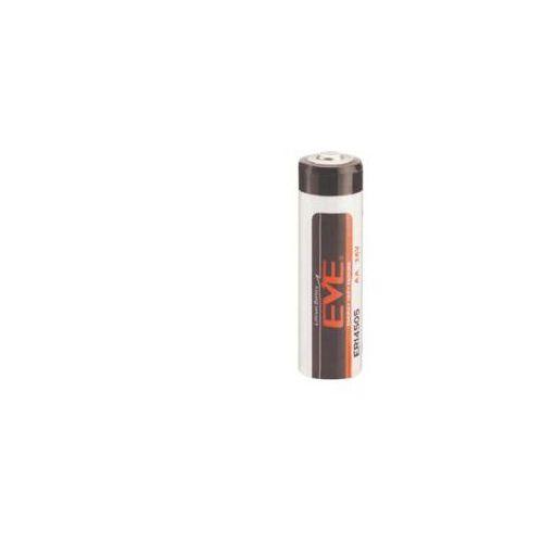 Bateria ER14505 Eve 3.6V 2.7Ah 14.55x50.3 mm AA litowa LS14500