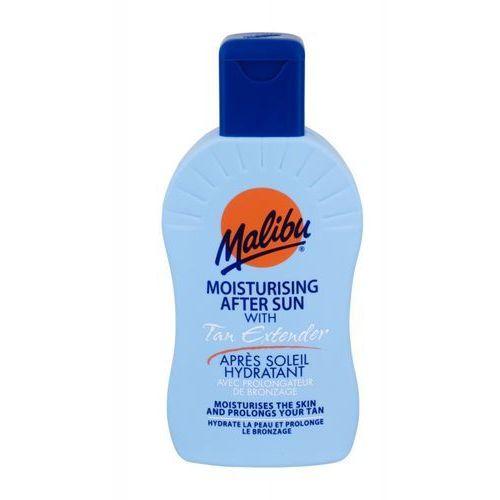 Preparaty po opalaniu Malibu After Sun, 5025135112775