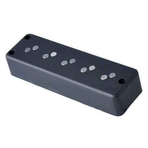 big single 5, single coil, soapbar - 5 strings, neck przetwornik do gitary marki Nordstrand