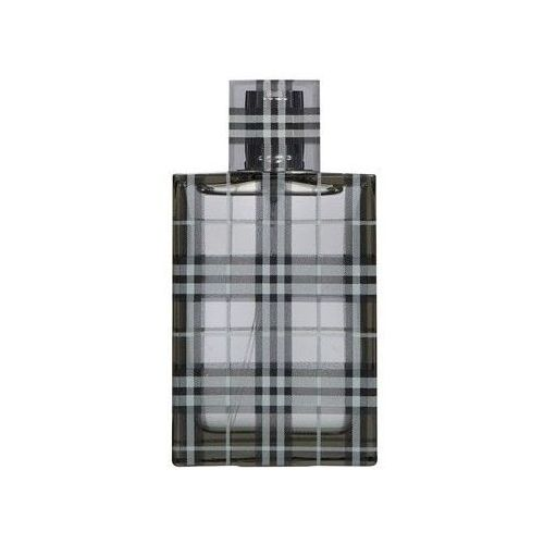 brit men tester 100 ml woda toaletowa marki Burberry