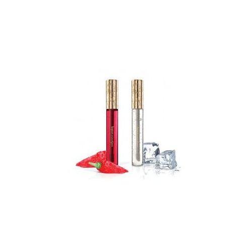 Balsam stymulujący - nip gloss duet marki Bijoux cosmetiques