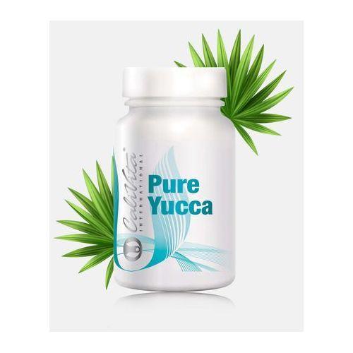 Pure Yucca CaliVita