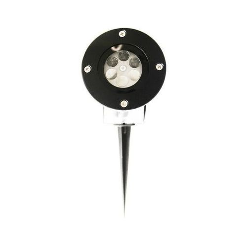 Milagro Led projektor 1xled/4w/230v ip65 (5902693733010)