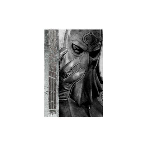 G.I. Joe (9781631401039)