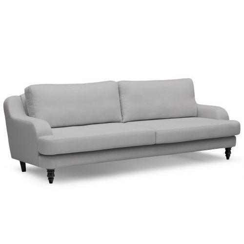 Scandicsofa Sofa mirar