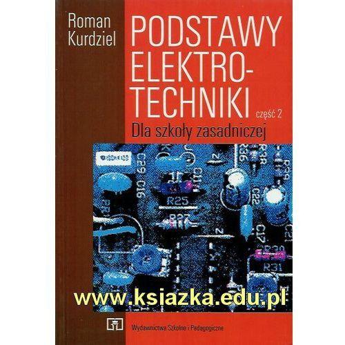 Podstawy Elektrotechniki (2010)