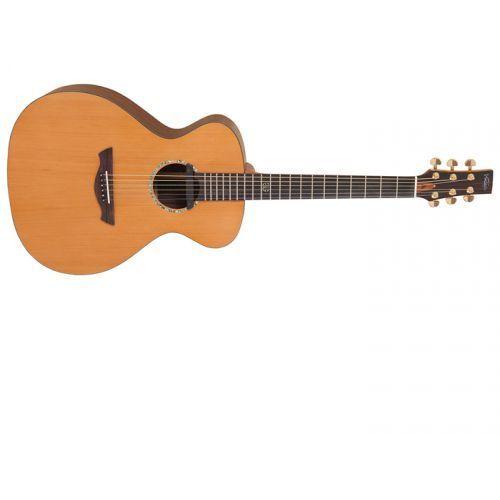 Vintage VE2000GG gitara elektroakustyczna Gordon Giltrap