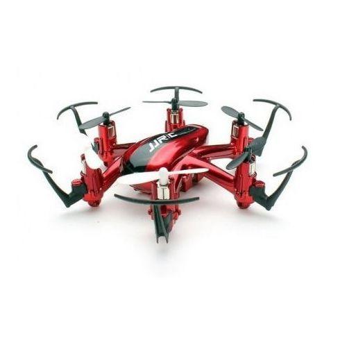 Dron JJRC H20 Mini