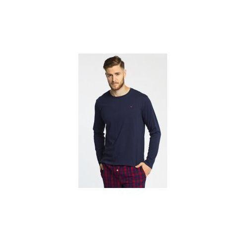 - Longsleeve piżamowy Ronan - 369669, produkt marki Tommy Hilfiger