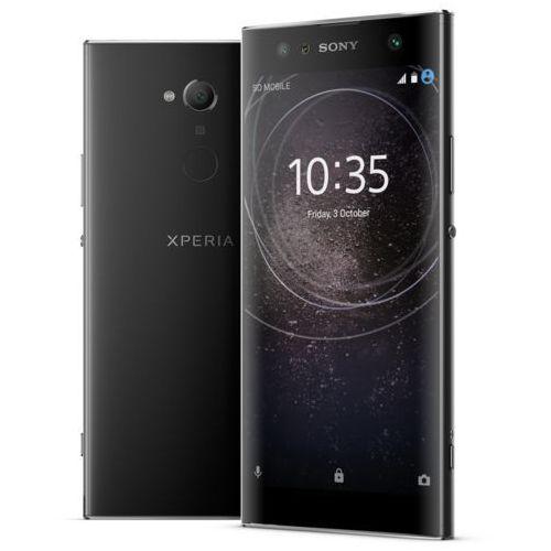 Sony Xperia XA2 Ultra Dual