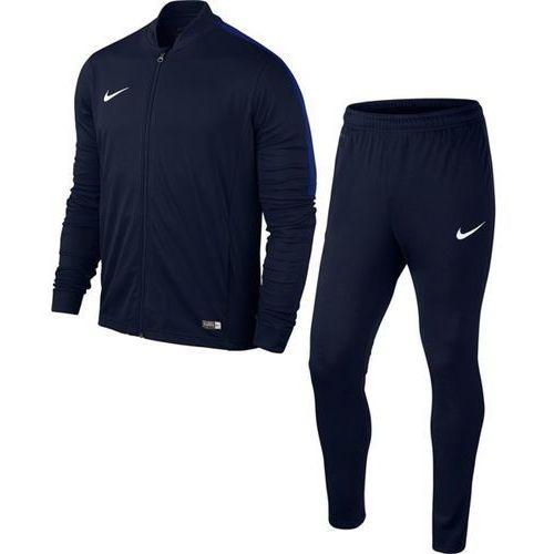Nike Dres academy 16 knit tracksuit junior 808760-451