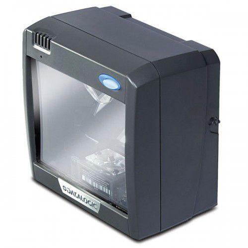 Czytnik ladowy magellan 2200vs marki Datalogic