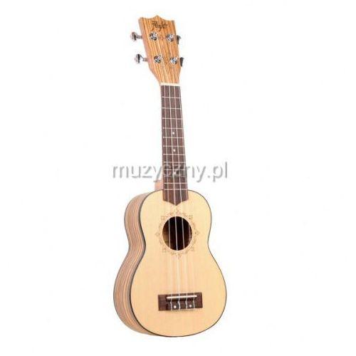 dus320 ukulele sopranowe marki Canto