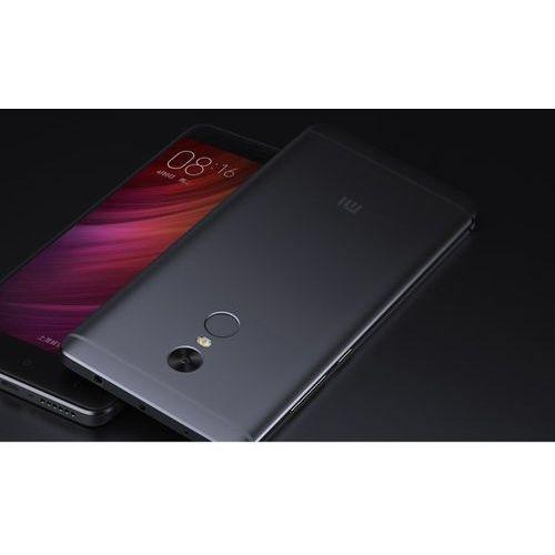 Telefon Redmi Note 4 marki Xiaomi
