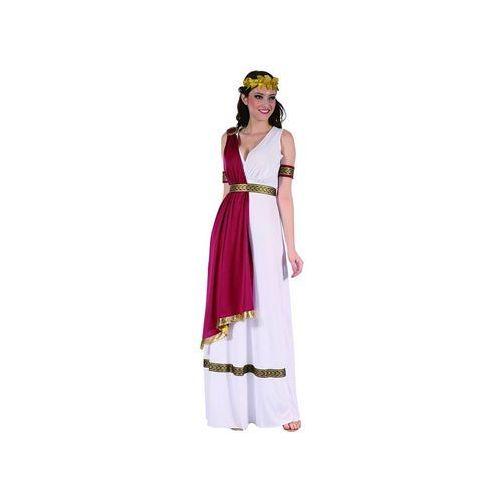 Kostium Grecka bogini - roz. un., SDBOG-LU