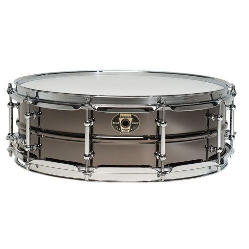 Ludwig lw5514c black magic 14x5,5″ werbel