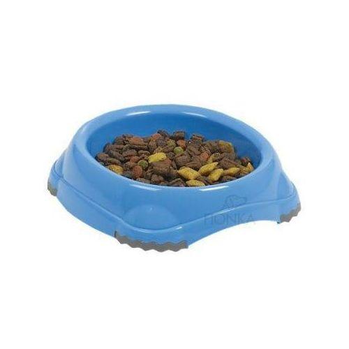 YARRO miseczka Smarty dla kota 0,2l - 6 kolorów
