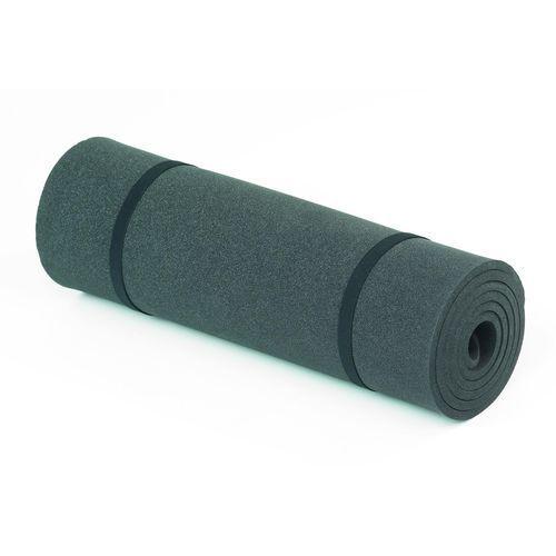 Yate Eva comfort 14 mm 190 x 50 cm black - produkt dostępny w Mall.pl