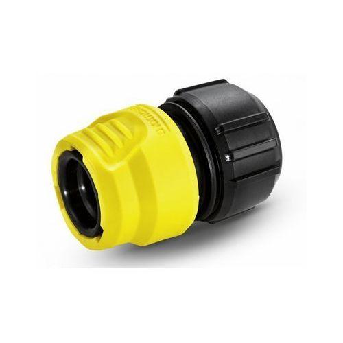 Złącze z aqua stop + zamów z dostawą jutro! marki Karcher